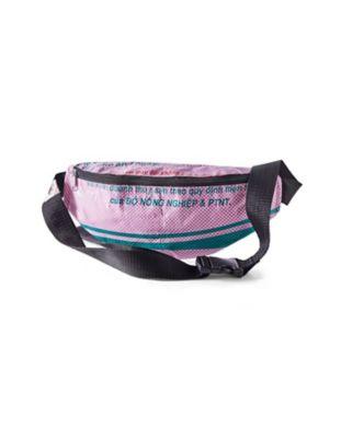 Bead Bags Tasche Raina rosa