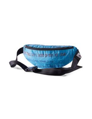 Bead Bags Tasche Raina blau