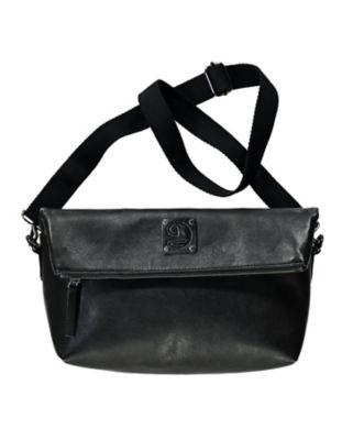 Tasche Bedelia schwarz