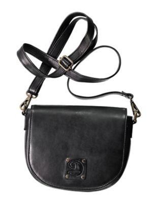 Deerberg Tasche Desteny schwarz