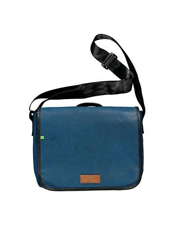 Deerberg Tasche Riana blau