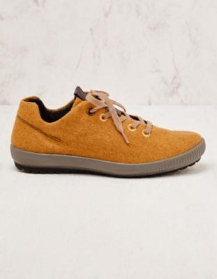 Legero Sneaker Devike senf