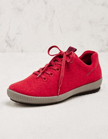 Legero Sneaker Devike rot