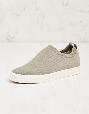 Caprice Sneaker Deona taupe