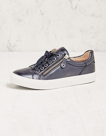 Caprice Sneaker Acanta marine