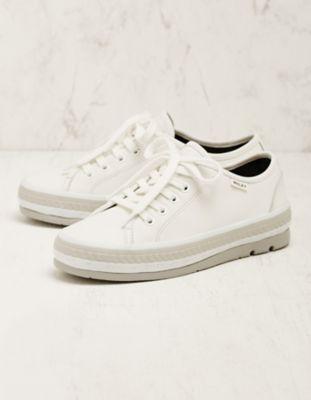 Wolky Sneaker Minoa creme