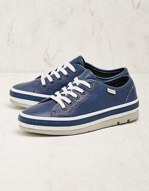 Wolky Sneaker Minoa