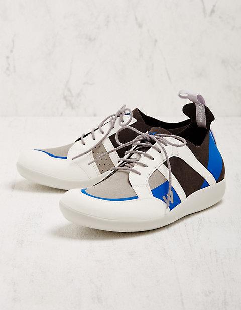 Wolky Sneaker Alste