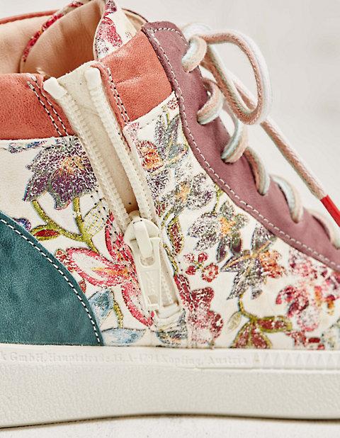 Think Sneaker Mylia