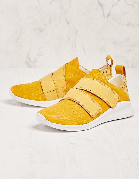 Think Sneaker Perlin