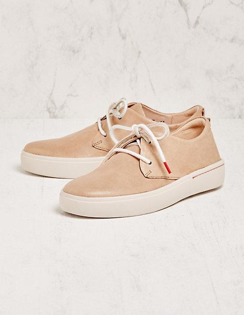 Think Sneaker Reidun