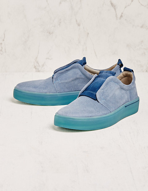 Think Sneaker Rulani