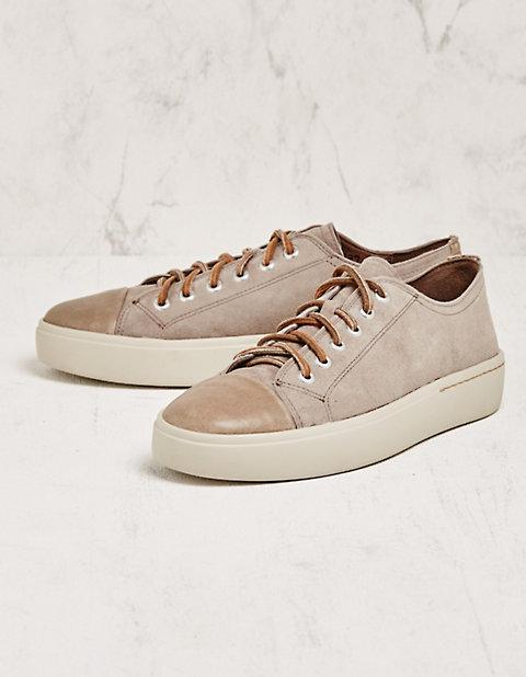 Think Sneaker Kiruna