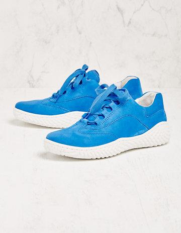 Gabor Sneaker Kaelyn blau