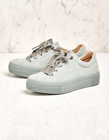 Legero Sneaker Lulani mint