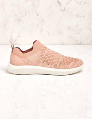 Legero Sneaker Olaya rosa