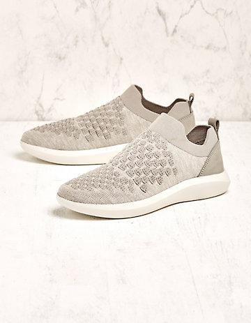 Legero Sneaker Olaya grau