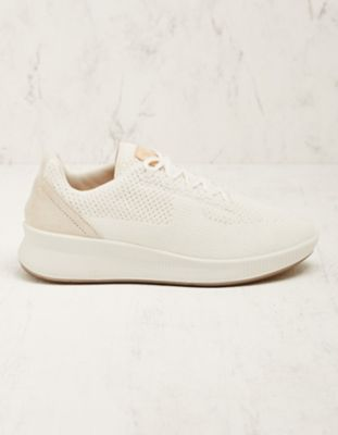 Legero Stoff-Sneaker Rayanna weiß