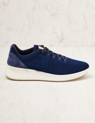 Legero Stoff-Sneaker Rayanna jeans