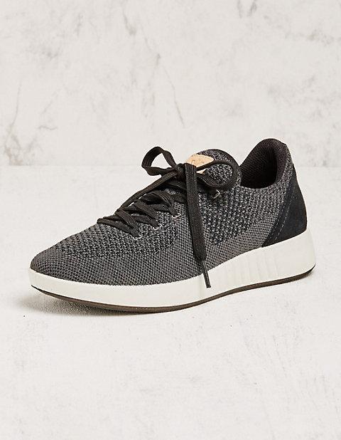 Legero Sneaker Rayanna