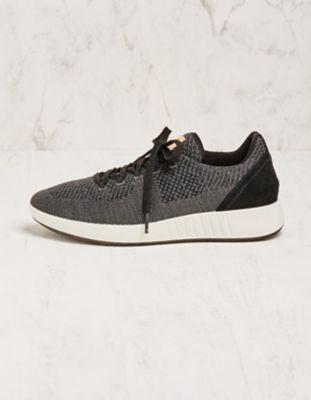 Legero Sneaker Rayanna schwarz