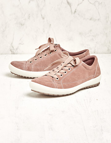 Legero Sneaker Nakayla rosa