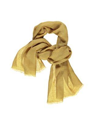 Deerberg Schal Lodemia gold