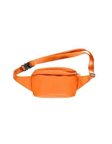 Tasche Saveria orange