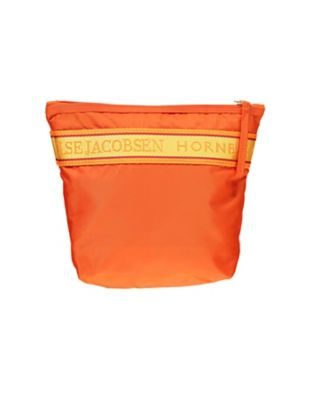 Ilse Jacobsen Tasche Odda orange