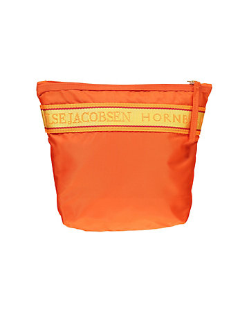 Ilse Jacobsen Tasche Odda orange
