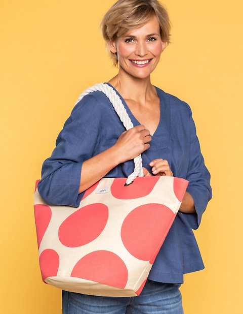 Joules Tasche Summer Bag