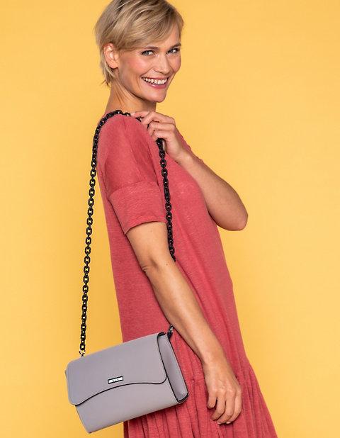 Tasche Bella Mini