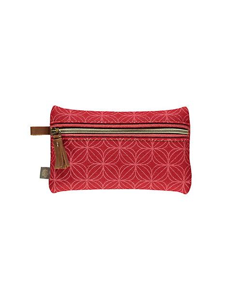 Tasche Henni