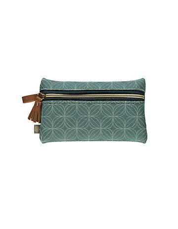 Tasche Henni mint