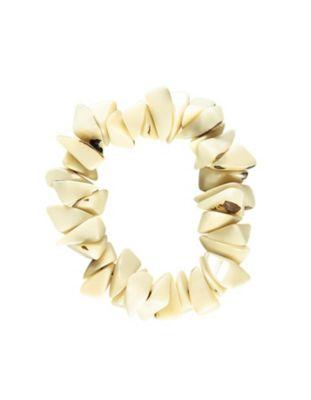 Deerberg Armband Pikapu natur