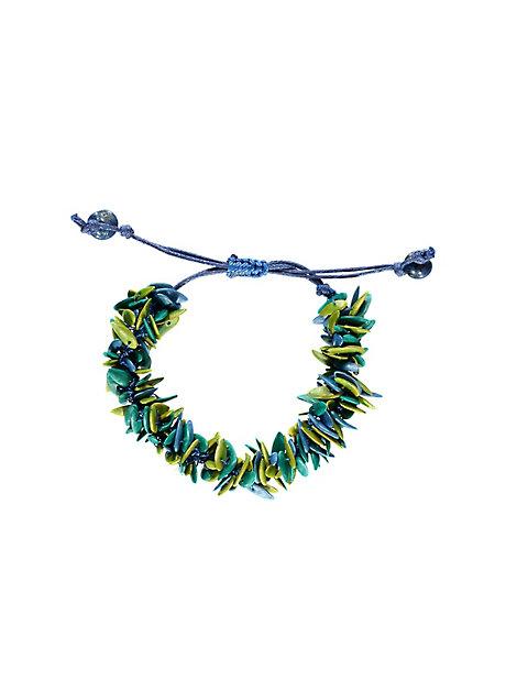 Armband Trenzapu