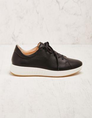 Legero Sneaker Amrei schwarz