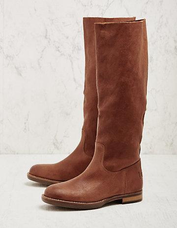 Damen Stiefel online kaufen | Deerberg
