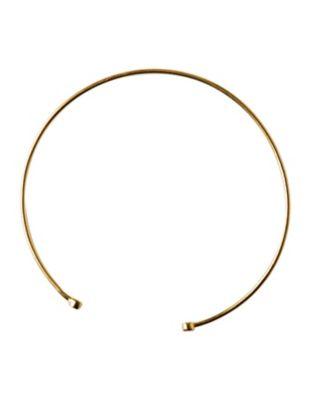 Deerberg Armband Cornelle gold