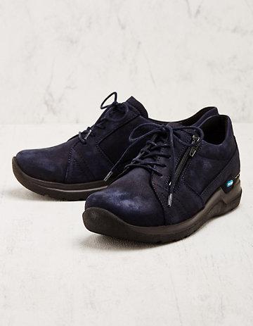 Wolky Schuhe zum Wohlfühlen   sicher kaufen   Deerberg