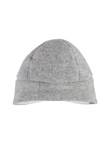 Deerberg Mütze Milan grau