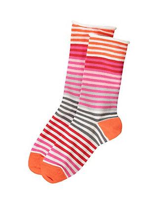 Crönert Socken Aretha
