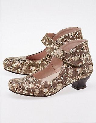 Schuhe für Damen günstig online kaufen   Deerberg Sale 89544287d4