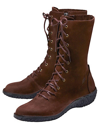 Loints of Holland Stiefel Helena
