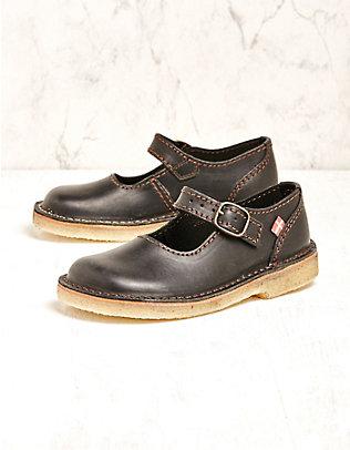 d978fe07dd1c6a Duckfeet Schuhe online kaufen