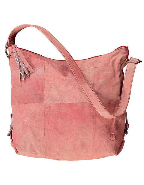 d77769552ee2c Find every shop in the world selling Tasche Suri at PricePi.com