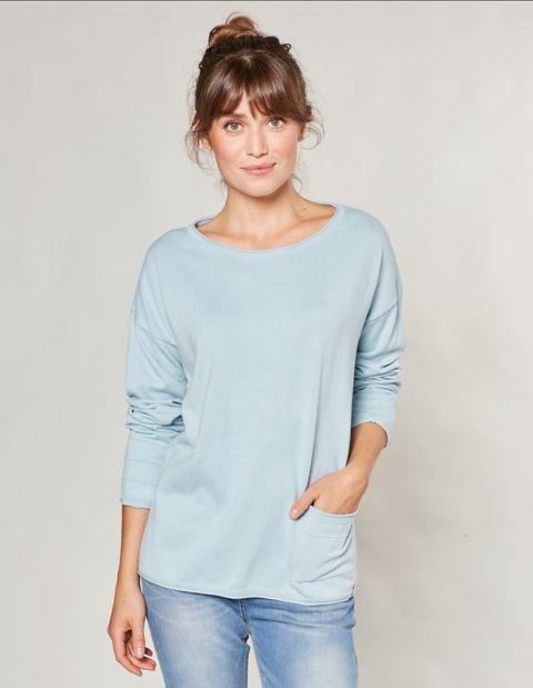 Strick-Pullover Maxa,