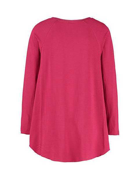 Deerberg Jersey-Shirt Danika