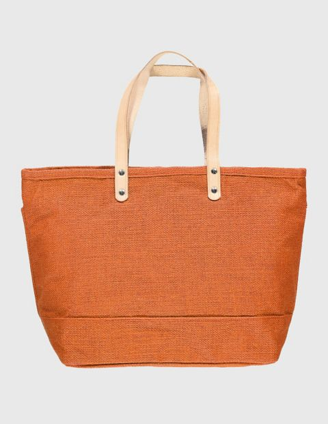 Image of Canvas-Tasche Holly,
