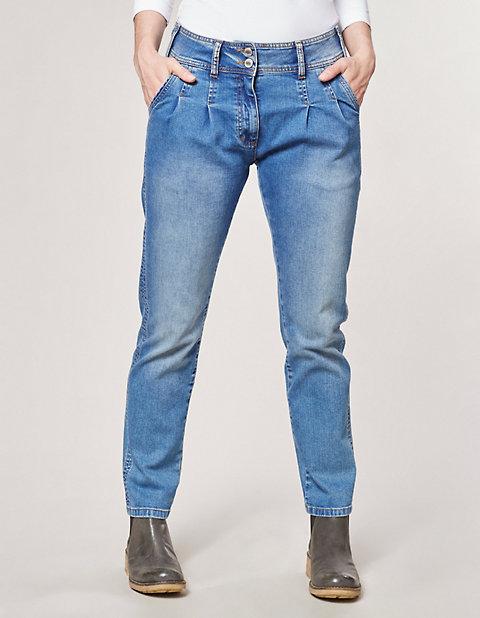 Deerberg Stretch Jeans Esme